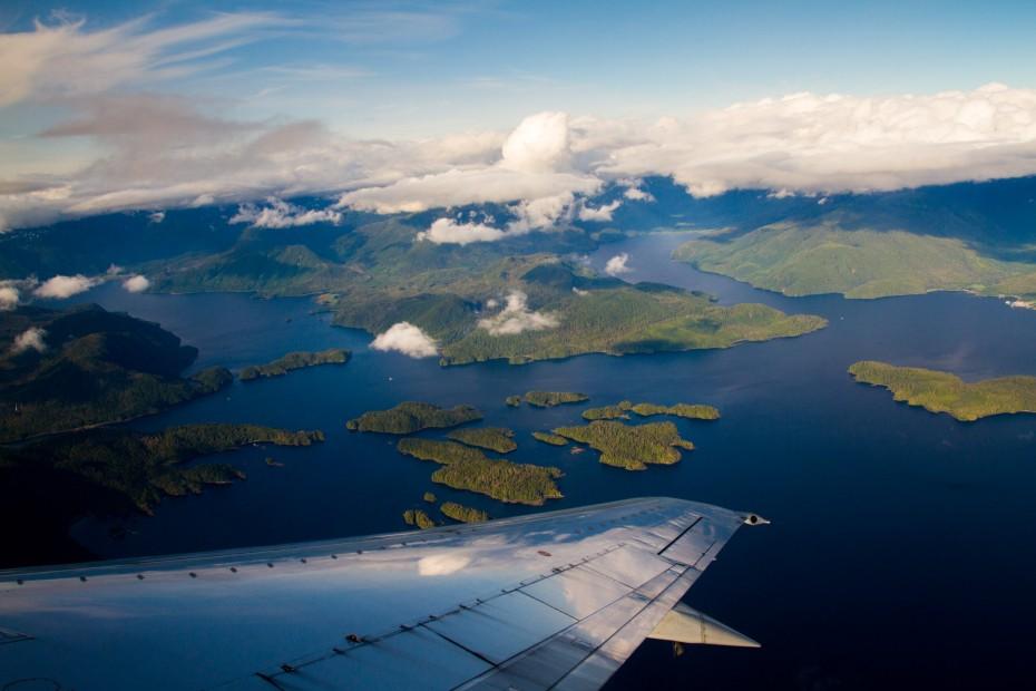 Kati-Alaska-7416