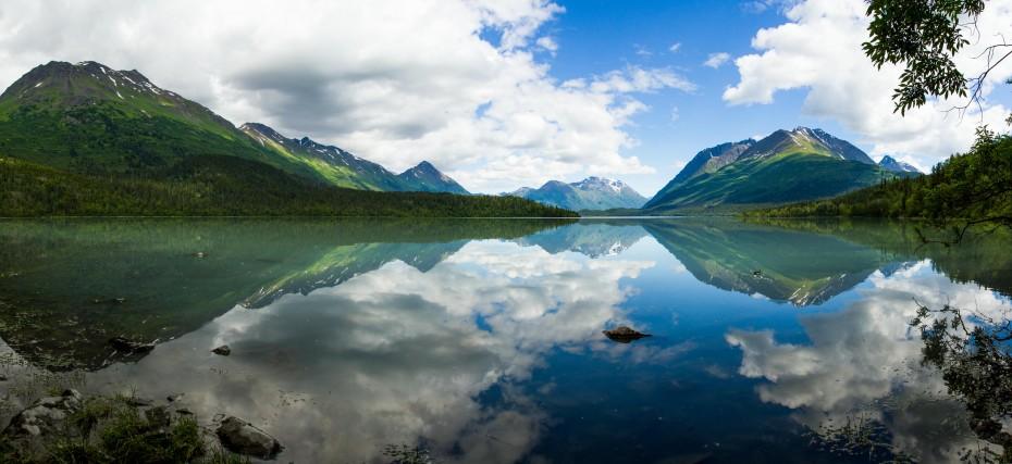 Kati-Alaska-7540-Edit