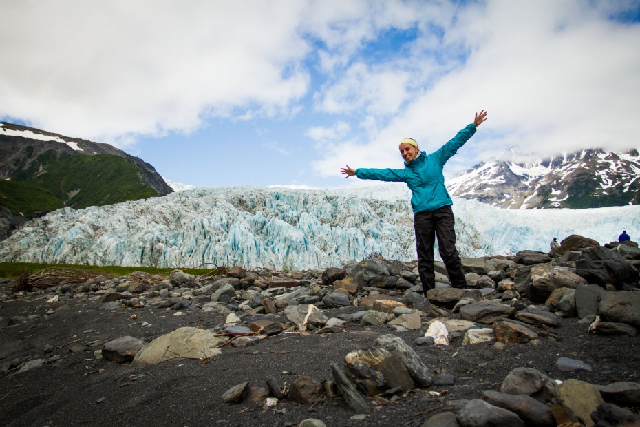 Kati-Alaska-8436