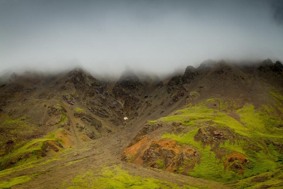 Kati-Alaska-9022