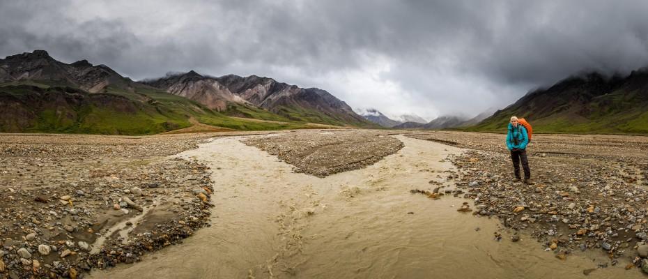 Kati-Alaska-9051-Edit
