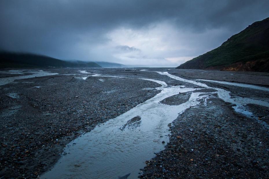 Kati-Alaska-9078