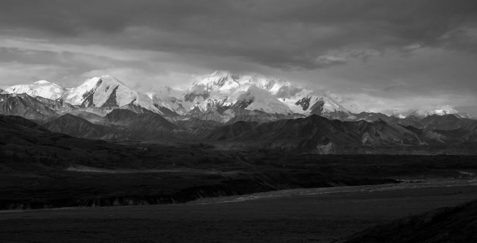 Kati-Alaska-9151